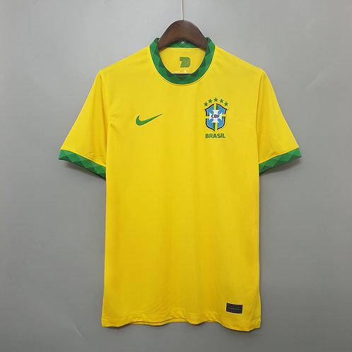 Camisa I Brasil