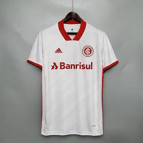 Camisa II Internacional