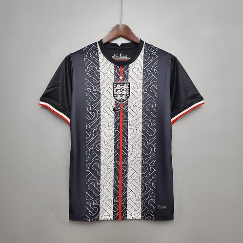 Camisa III Inglaterra