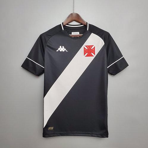 Camisa I Vasco