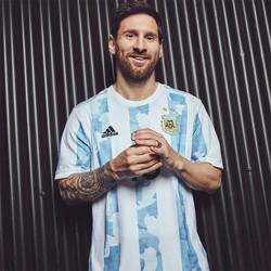 camiseta-adidas-argentina-2021-1