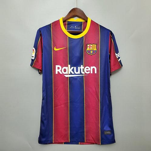 Camisa I Barcelona