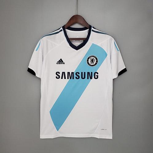 Retro Chelsea 12/13 II