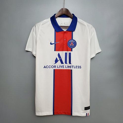 Camisa II PSG