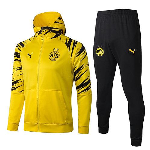 Conjunto Borussia Dortmund