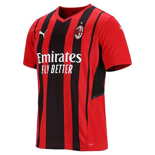Camisa I Milan 21/22