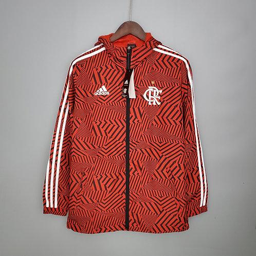 Corta Vento Flamengo I
