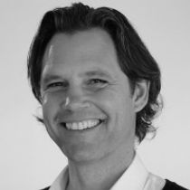 Tim Schuurman Design Thinking Design Thinkers Co-founder Lead in The Netherlands