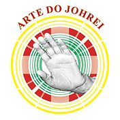 Logo Arte do Johrei