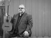 O Judeu de Oklahoma - Entrevista com Mark Rubin