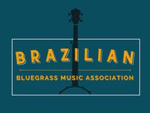 A SPBMA agora é Brazilian Bluegrass Music Association