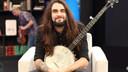 Curso Completo de Banjo Bluegrass com o Bardo