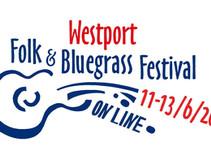 Uri Kohen fala sobre o Westport Folk & Bluegrass Festival