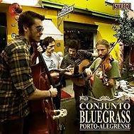 Conjunto Bluegrass Porto-Alegrense