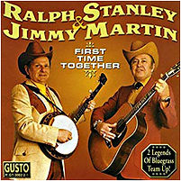 Stanley Brothers