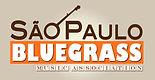 São Paulo Bluegrass Music Association