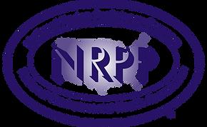 Certified Radon Inspection