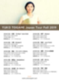 japan tour 2019 poster.jpg