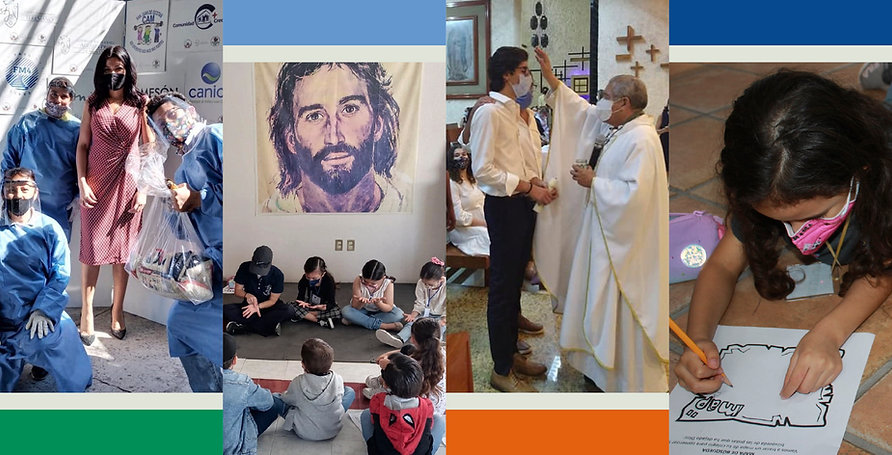 imagen vida en pastoral sitio web sept21.jpg