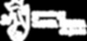 logo_compañia_de_santa_teresa_de_jesus