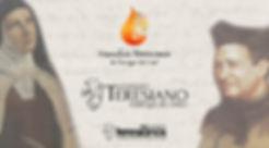 familia teresiana sitio web mayo 2020.jp