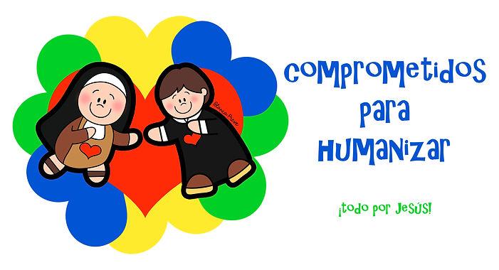 comprometidos para humanizar.jpg