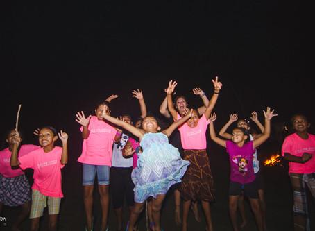 Seva Celebration