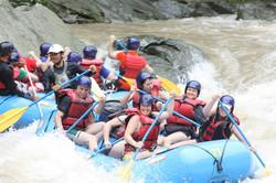 raftng 2