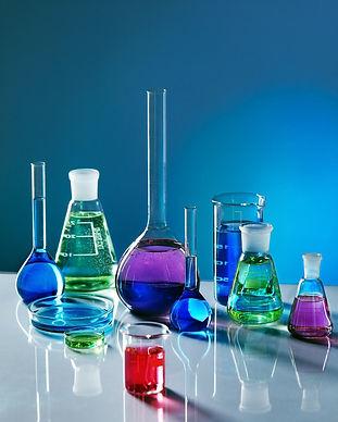 chemistryrsc960x1280.jpg