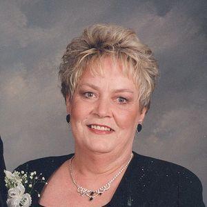 Jeanette Draughon