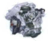 OPEL - Bosch_Easytronic 2
