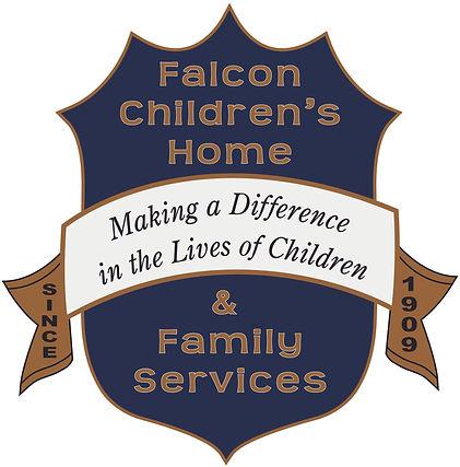 FCHFS logo030613-2.jpg
