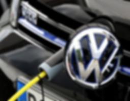 Volkswagen_Golf_GTE_1.4