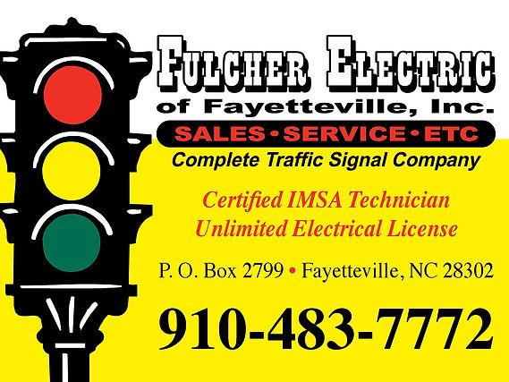 Fulcher Electric.jpg