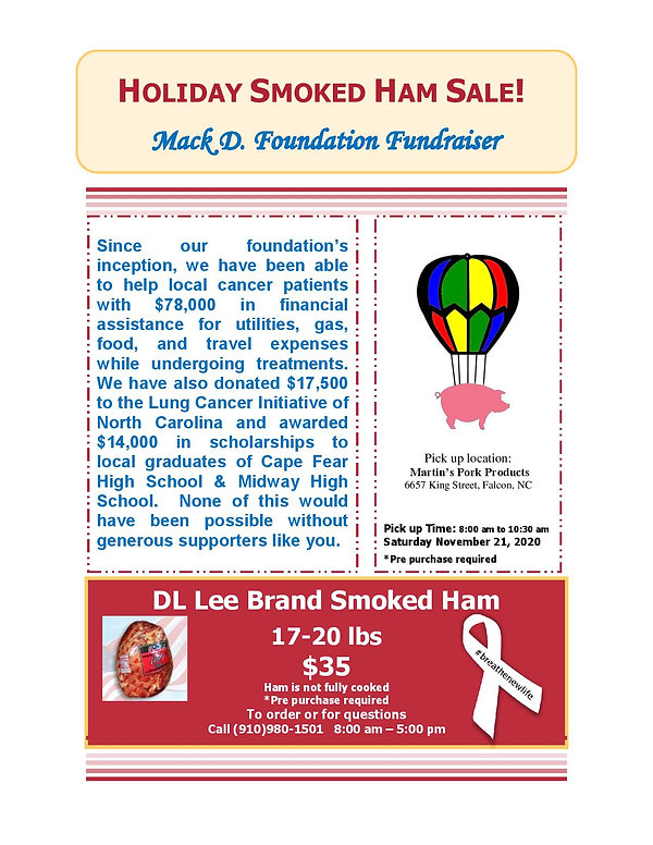 Ham flyer-page-001.jpg