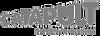 sat-apps-logo1.png