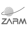 logo zarm b&w.png