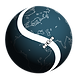 Spin_logo_globe_screen-01.png