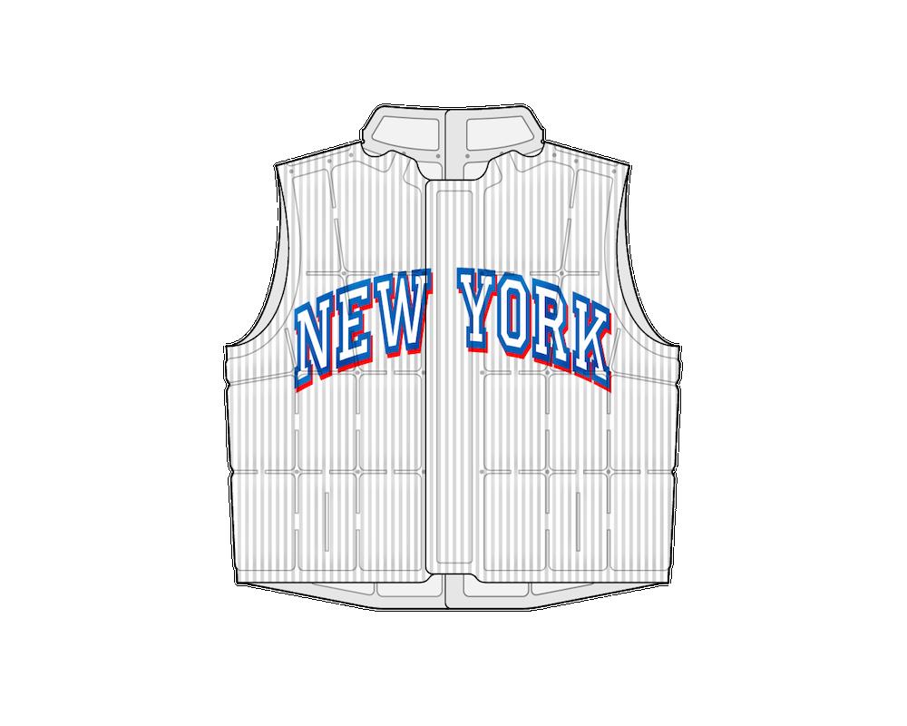 NEW-YORK_V2