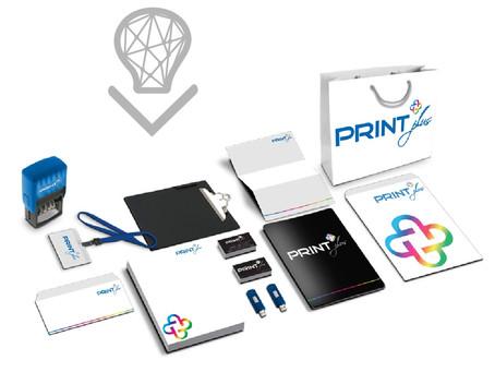 Porque es importante el Brandbook?