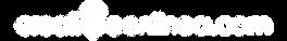 H B_Logohorizontal BLANCO.png