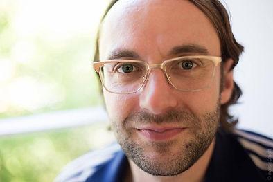 Dietmar Sachser
