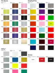 Colori_Siser-hires1_Page_2.jpg