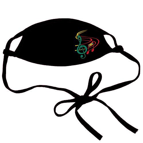 Grenada Non-medical Cotton Mask