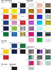 Colori_Siser-hires1_Page_3.jpg