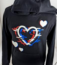 glitch heart_e