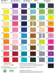 Colori_Siser-hires1_Page_1.jpg