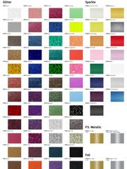 Colori_Siser-hires1_Page_4.jpg