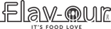 Flav_our_Logo (black).png