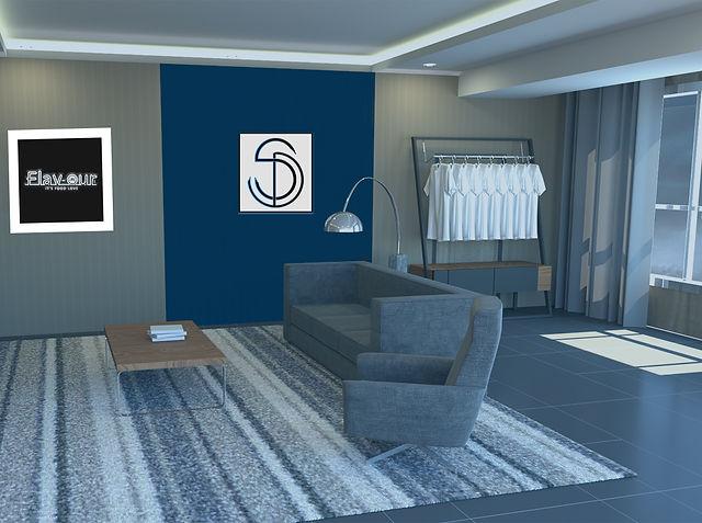 SD room2.jpg